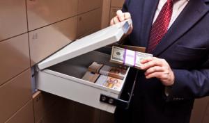 займы на банковский счет онлайн без отказов
