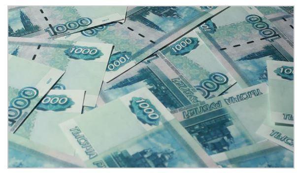 взять денег в долг на яндекс деньги без выезда из дома