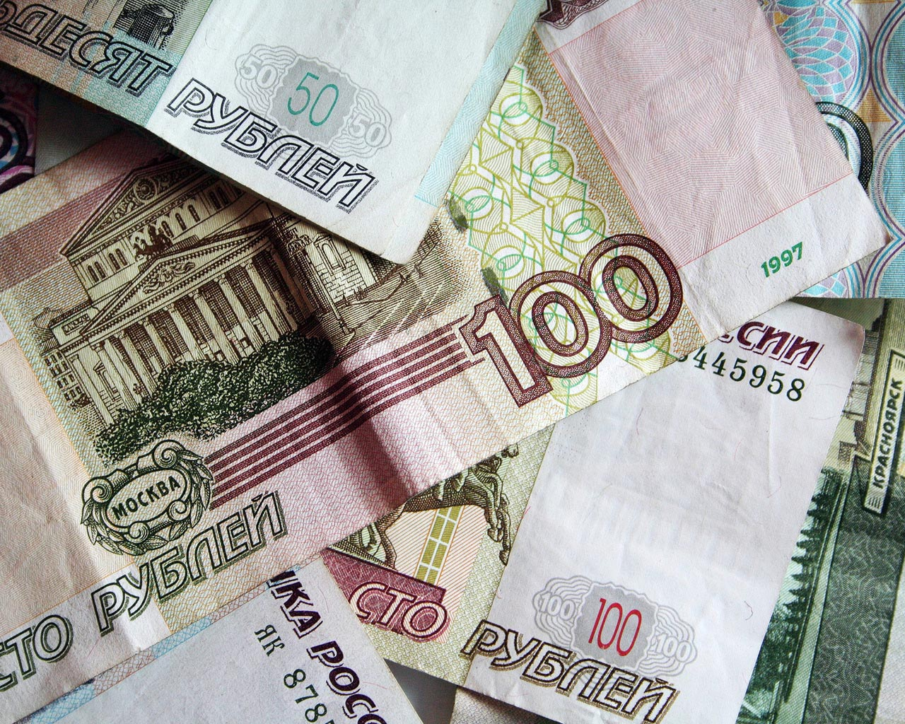 Граждан Башкирии осудили за реализацию ипорчу арестованных авто
