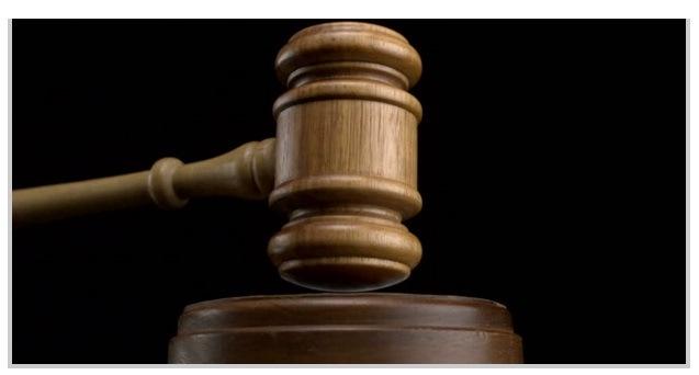 судебная практика по микрозаймам