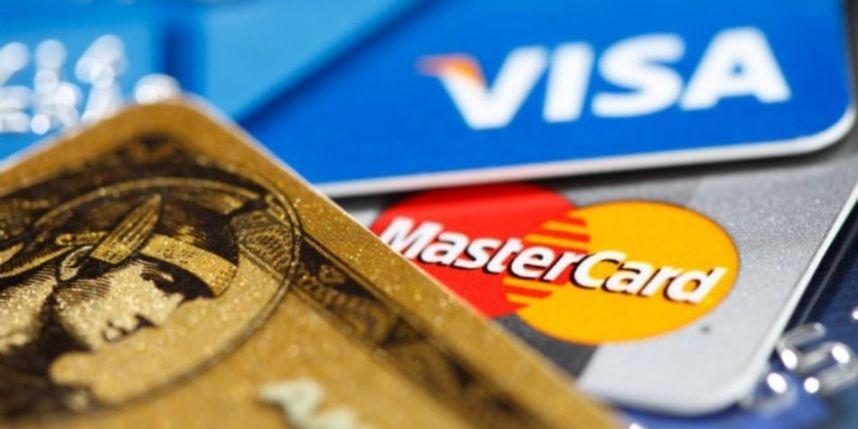 kredit-avto-v-pitere