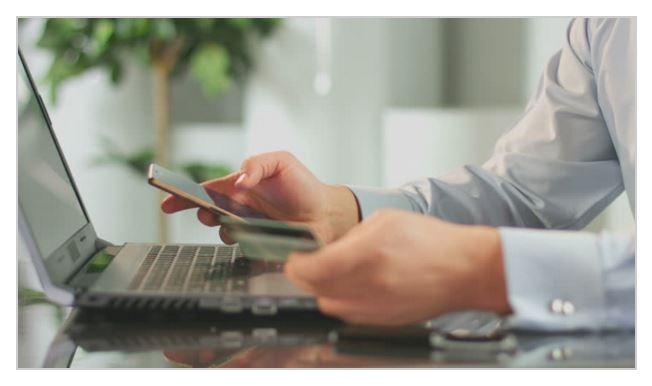 Взять кредит онлайн быстро на карту Сбербанка без справок