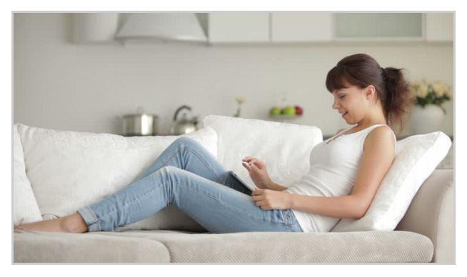 взять кредит онлайн быстро на карту не выходя из дома с 18 лет