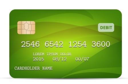 Карта для получения микрокредита онлайн и срочно