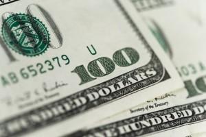 кредит быстро по паспорту без подтверждения дохода сразу на карту
