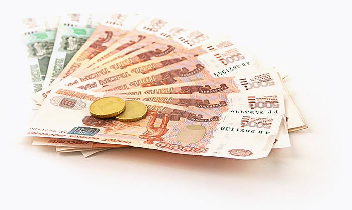мини займ онлайн в москве:
