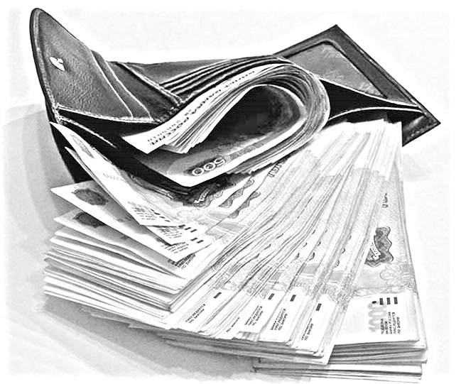 Взять онлайн займ без отказадействительно просто!