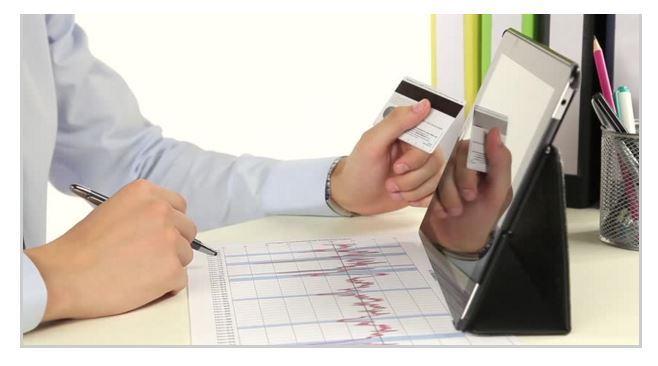 Займы без проверки кредитной истории