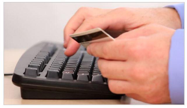 Начисление страховых взносов отражается по кредиту счета