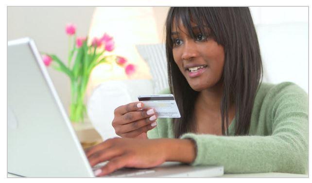 Кредит онлайн без відмов