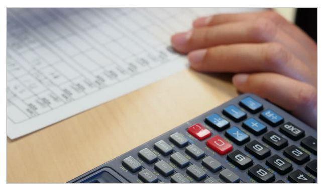 Займ от частного лица без предоплаты и авансов