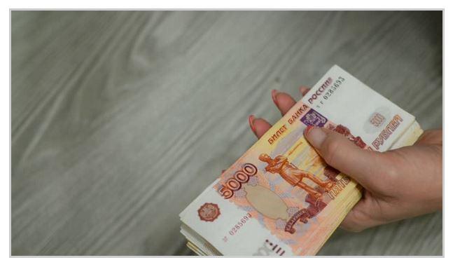 Деньгивкредитналичными срочно без справок и поручителей