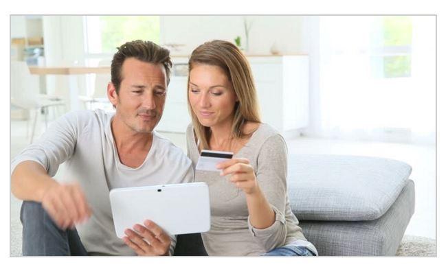 Кредит наличными срочно без справок и поручителей на карту