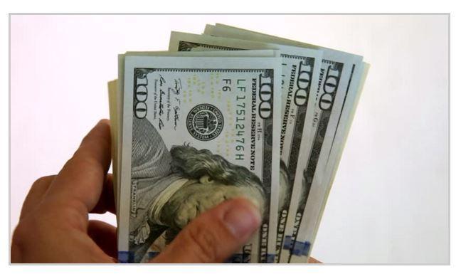 Деньгивкредитсплохойкредитнойисторией