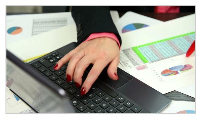 Как узнать свою кредитную историю бесплатно онлайн