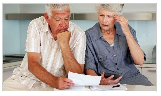 В каком банке дадут кредит пенсионеру без поручителей