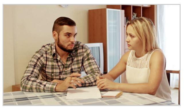 Кредиты без справок и поручителей без отказа