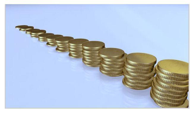 Помощьвполучениекредитаот сотрудников банка