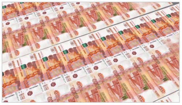 Можно ли через киви кошелек перевести деньги на карту Сбербанка