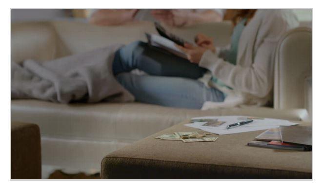 кредит наличными по паспорту без справок о доходах в день обращения