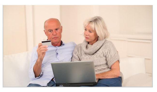 Работа для пенсионеров благовещенске