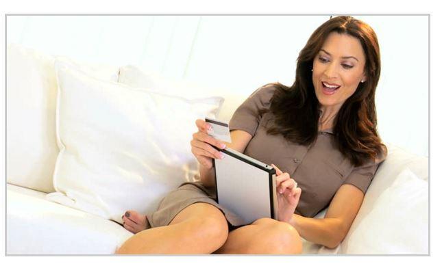 быстрый займ онлайн с плохой кредитной историей