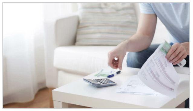 Где занять деньги с плохой кредитной историей