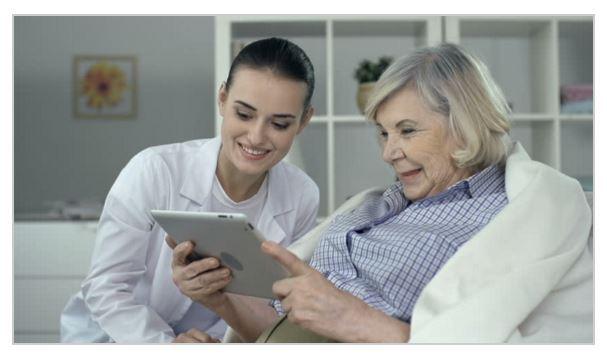 Подсчет страхового стажа для пенсии