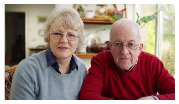 Пенсии работающим пенсионерам с 1 января