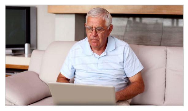 Получение трудовой пенсии военным пенсионерами
