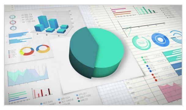проценты по вкладам в банках самары