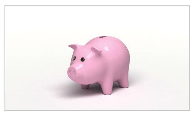 хоум кредит банк официальный сайт вклады 2016