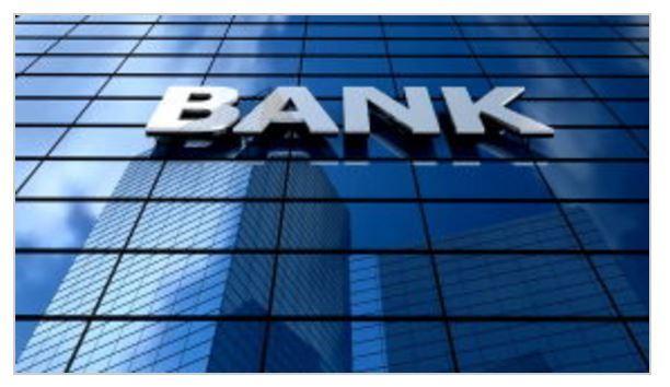 ставки по вкладам в банках самары