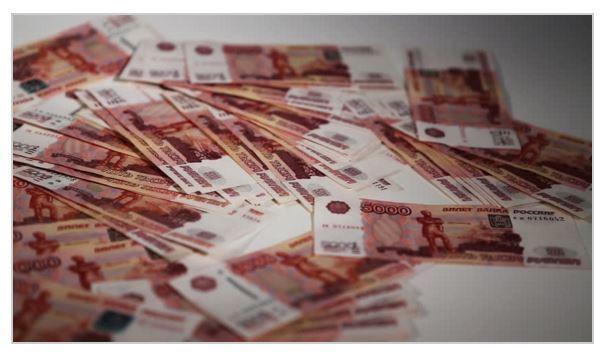вклады тинькофф банка для физических лиц в 2016 году