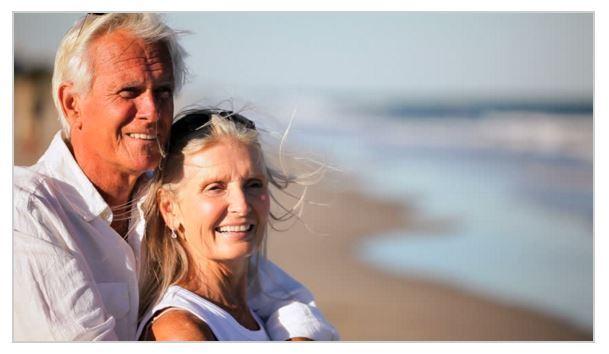 Как посчитать пенсию работающего пенсионера