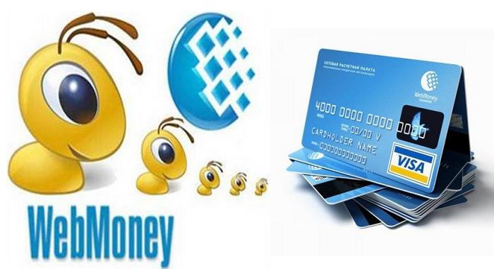 home-kredit-internet-bank-lichniy