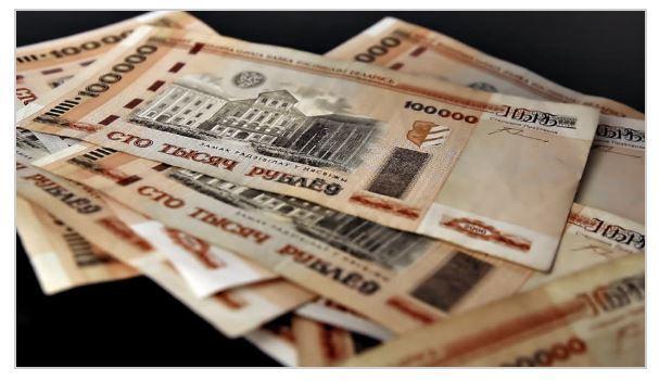 рейтинг вкладов в банках Москвы на сегодня