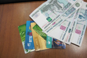 Договора займа больше 1 млн. рублей признали незаконными