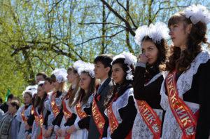 Россияне берут на выпускные микрозаймы