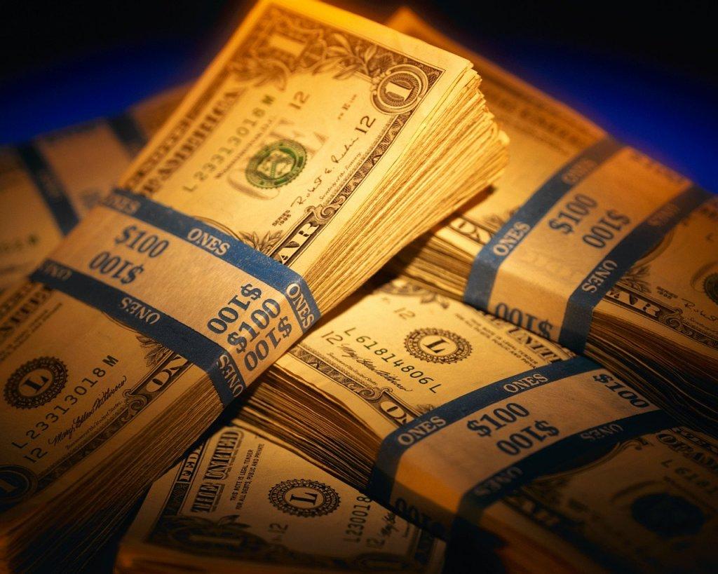 мтс пополнить счёт с банковской карты онлайн беларусь
