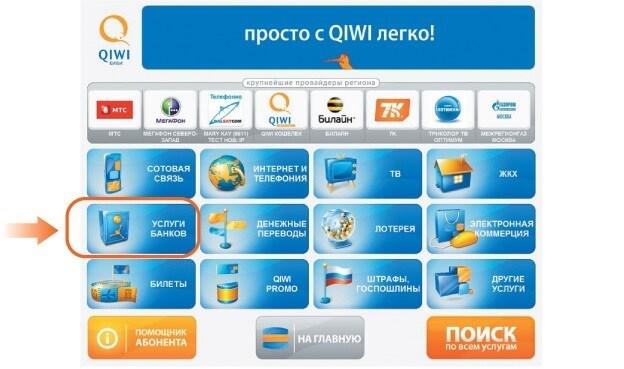 Связной онлайн оплатить кредит сбербанк как получить выгодный кредит