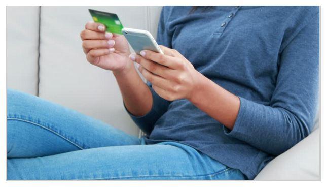 взять деньги взаймы онлайн на карту срочно без отказа рассчитать кредит 300000 на 3 года в россельхозбанке