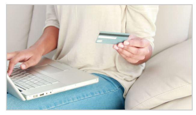 Кредитные карты кукуруза отзывы