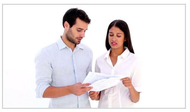 условия потребительского кредита почта банк