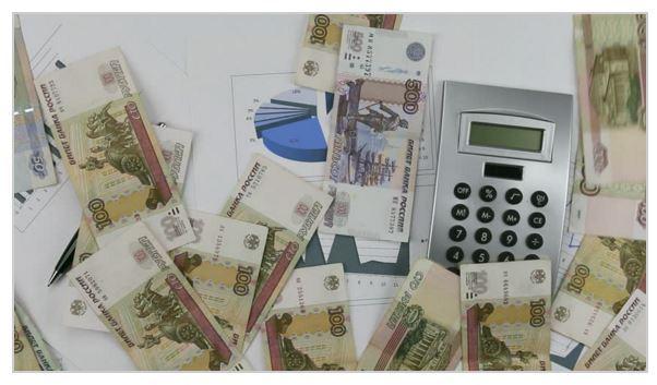 ставки по вкладам в банках ростова-на-дону