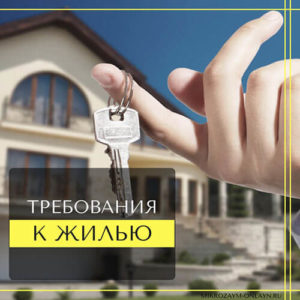 Рефинансирование ипотечного кредита Сбербанка