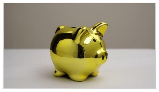 Максимальные ставки по вкладам в рублях
